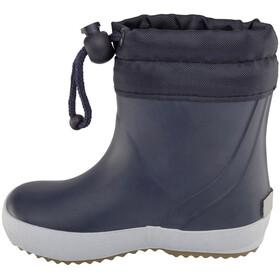Viking Footwear Alv Warm - Botas de agua Niños - azul
